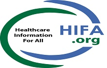 Access Healthcare Foundation Partners with HIFA
