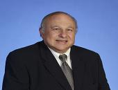 Lawrence Wasserman, Ph.D.,MPA, CKM
